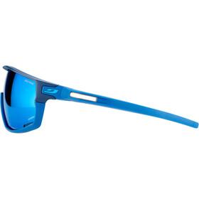Julbo Rush Spectron 3 Sunglasses, niebieski